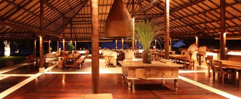 Amanwana & Indonesia 18