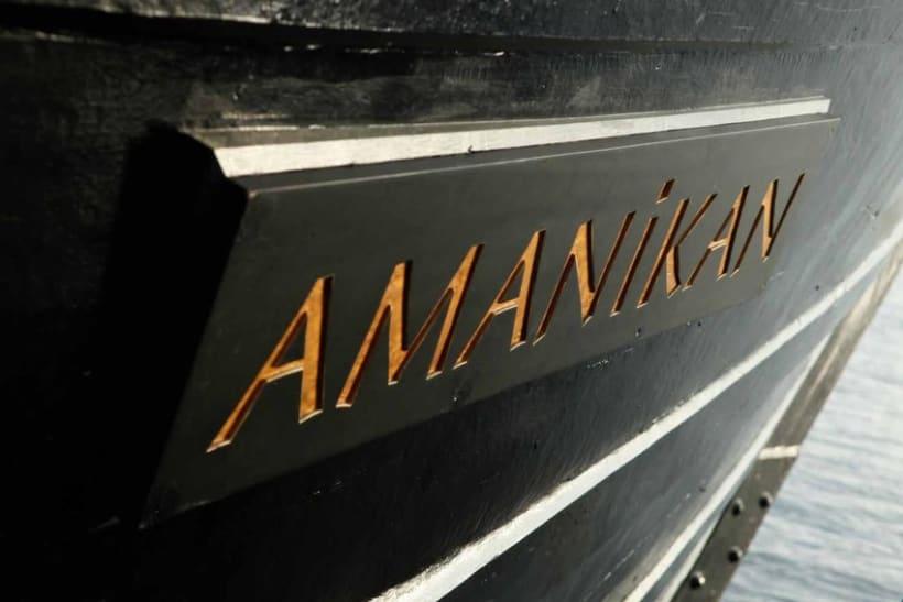 Amanwana & Indonesia 19