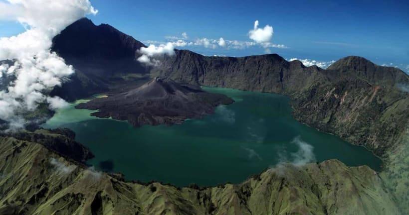 Amanwana & Indonesia 1