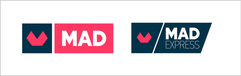 MAD 2014 - Design 11