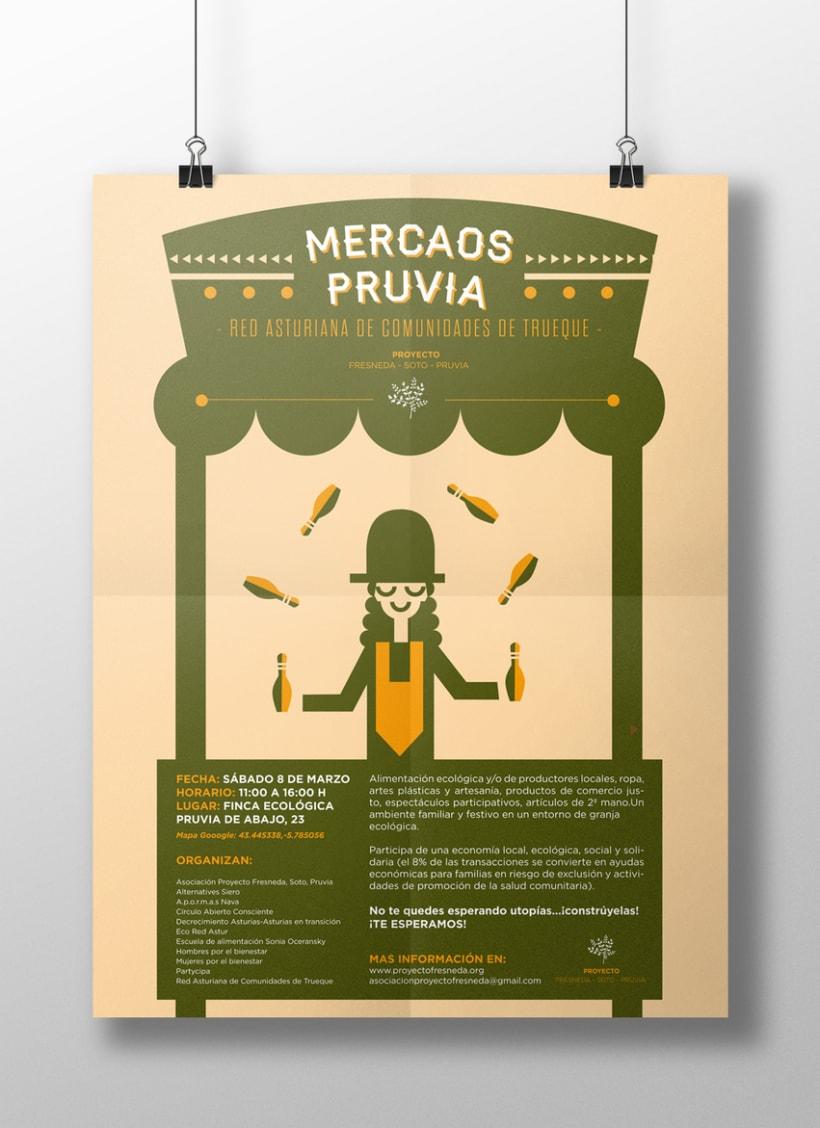 Mercaos Pruvia 0