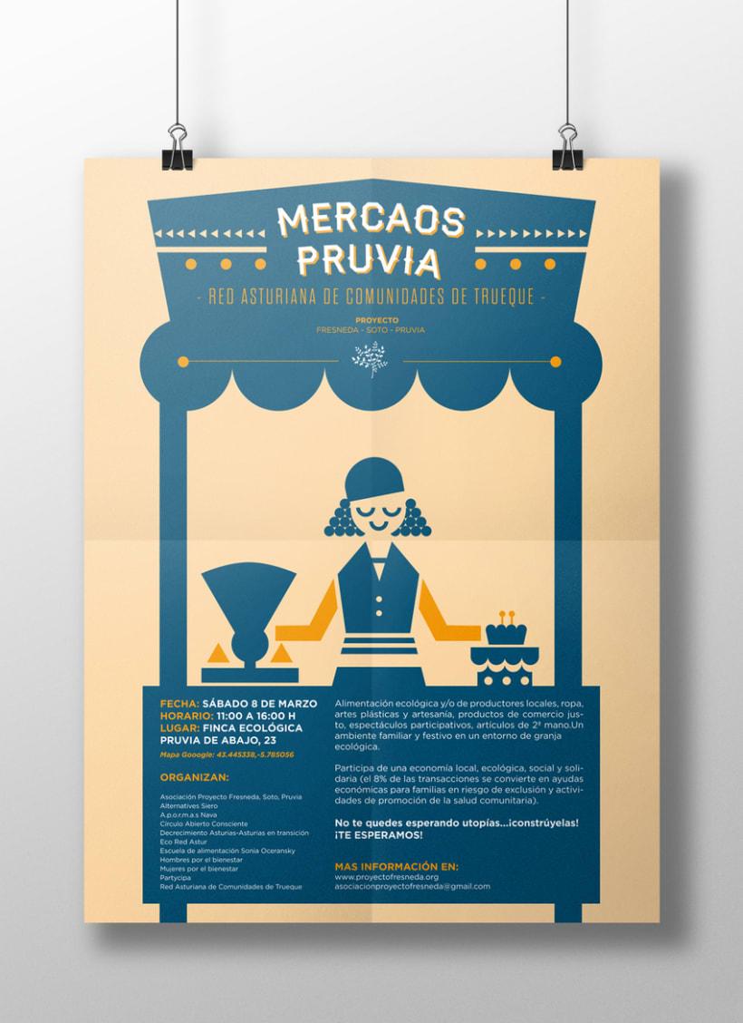 Mercaos Pruvia 2