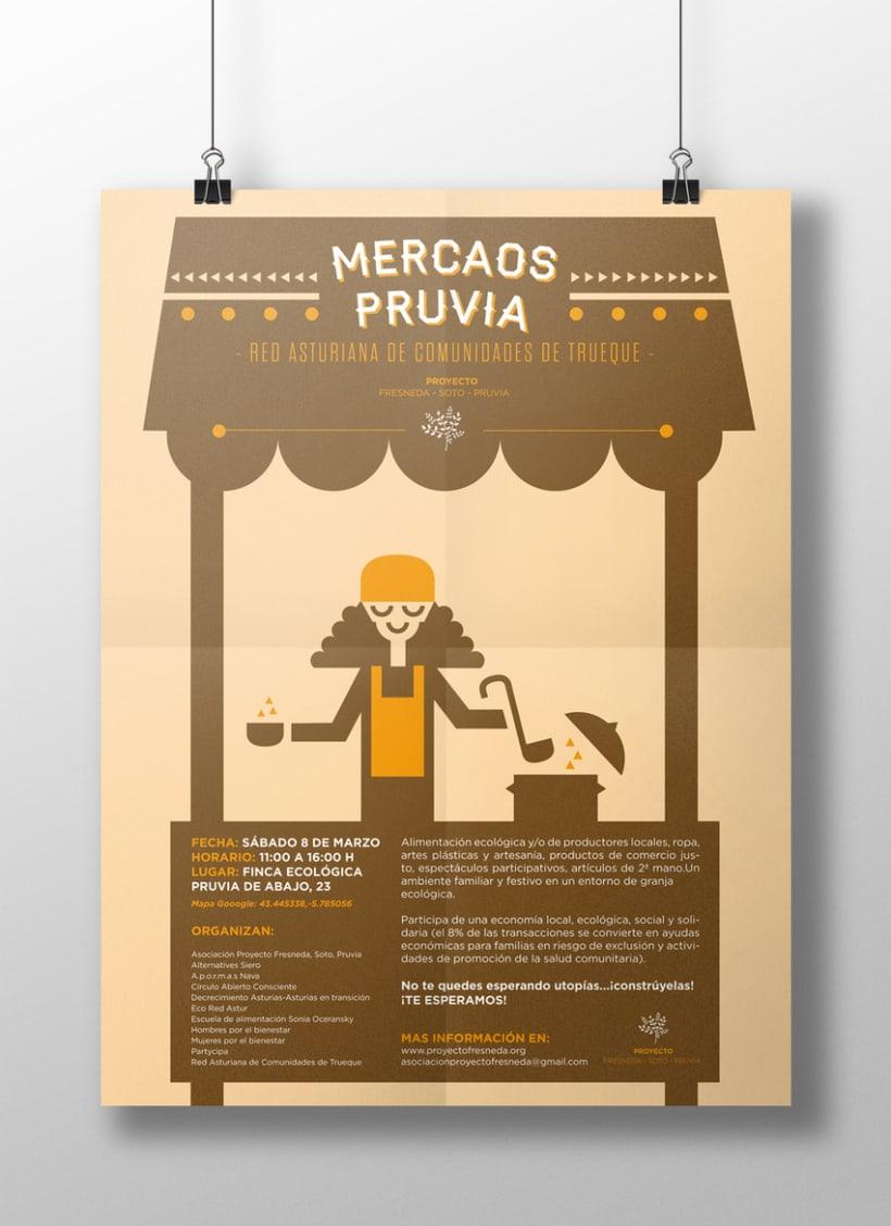 Mercaos Pruvia 3