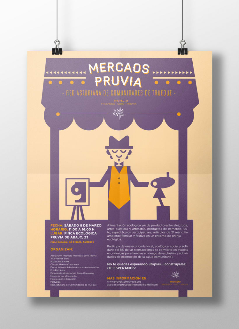 Mercaos Pruvia 4