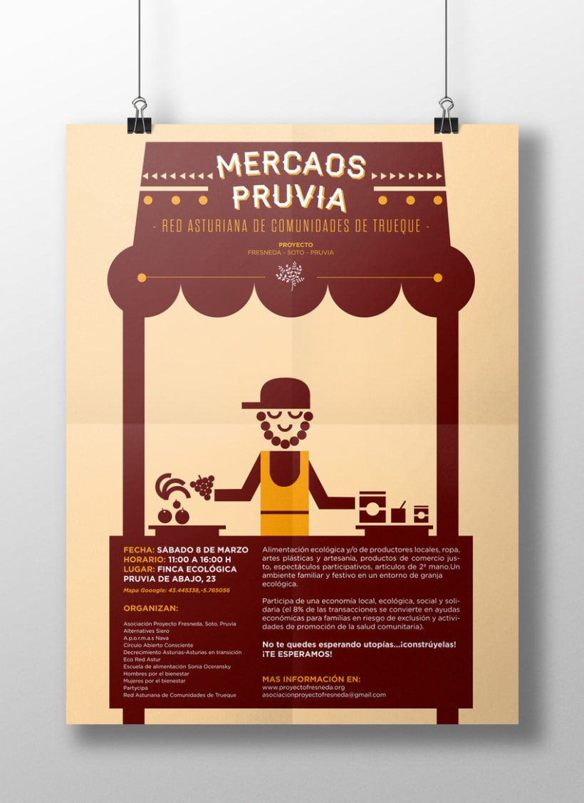 Mercaos Pruvia 5