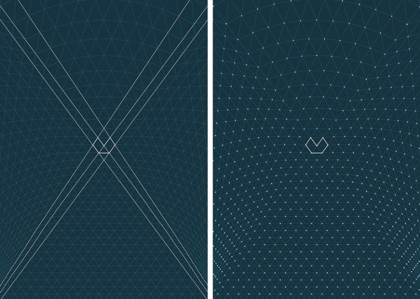 MAD 2014 - Design 6