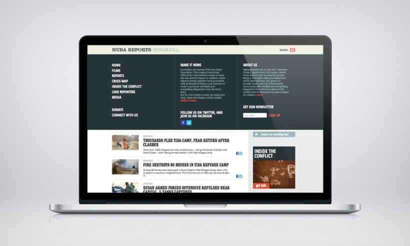 Nuba reports V2 web 2
