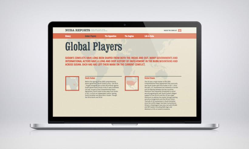 Nuba reports V2 web 4