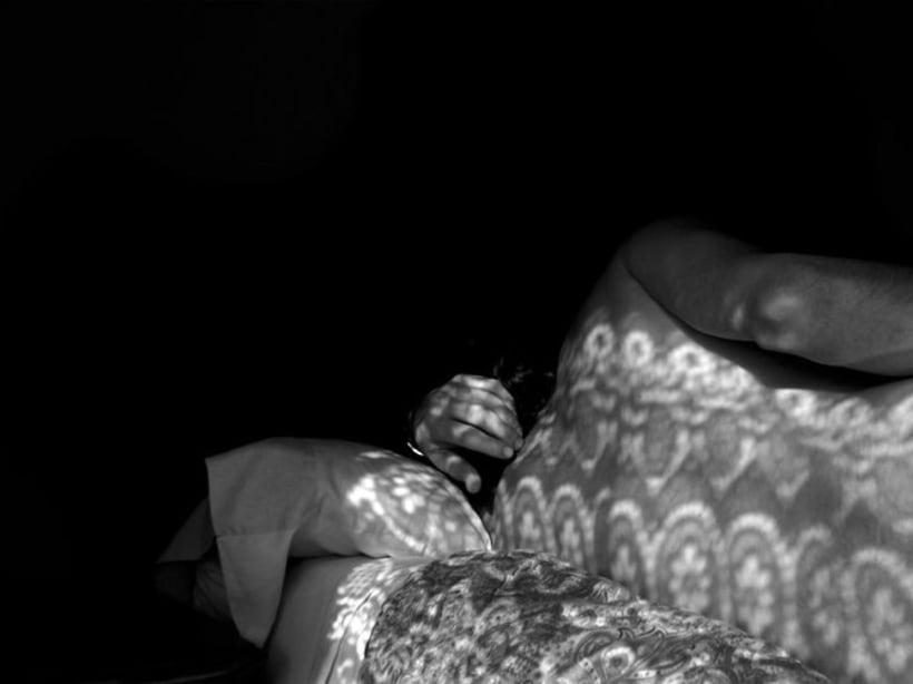 Gris marengo  ( fotografía, proyecto personal , analógico) 0