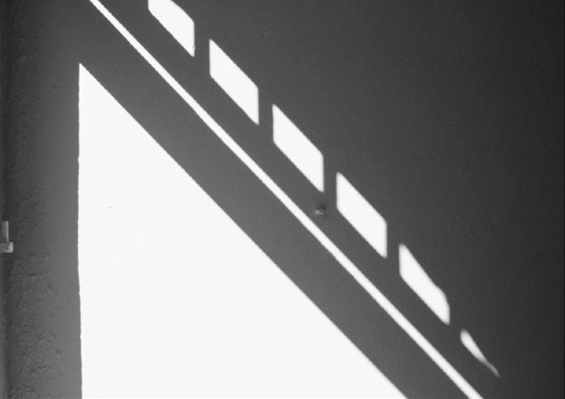 Gris marengo  ( fotografía, proyecto personal , analógico) 3