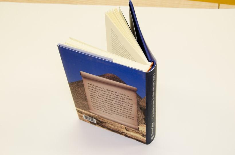 Proyecto Libro 1