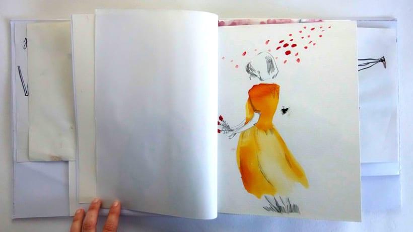 Artist Book 4