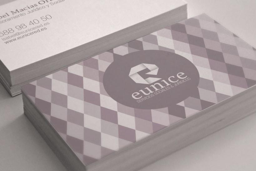 Colectivo Eunice 5