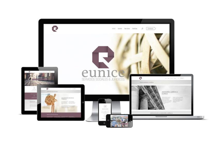 Colectivo Eunice 0