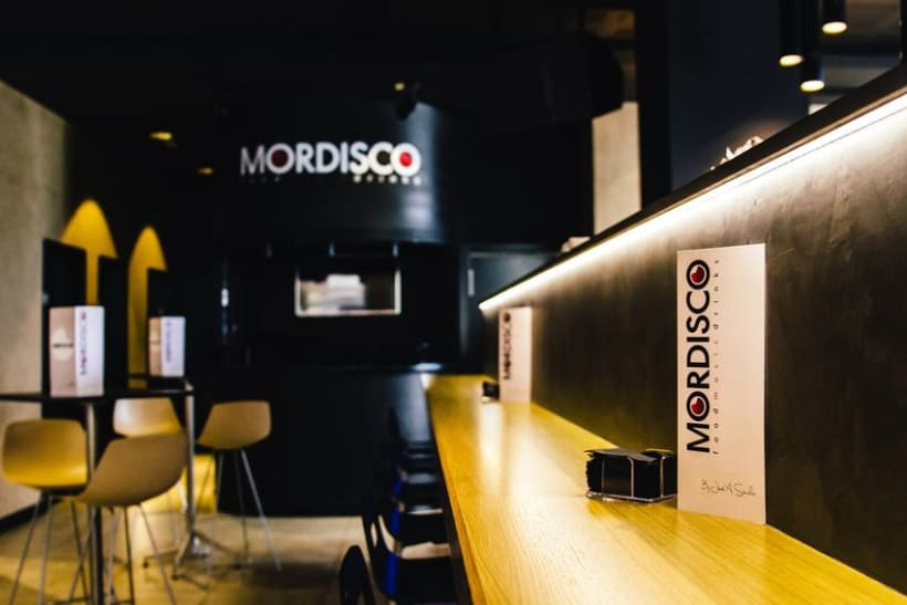 MORDISCO (Alicante) 8
