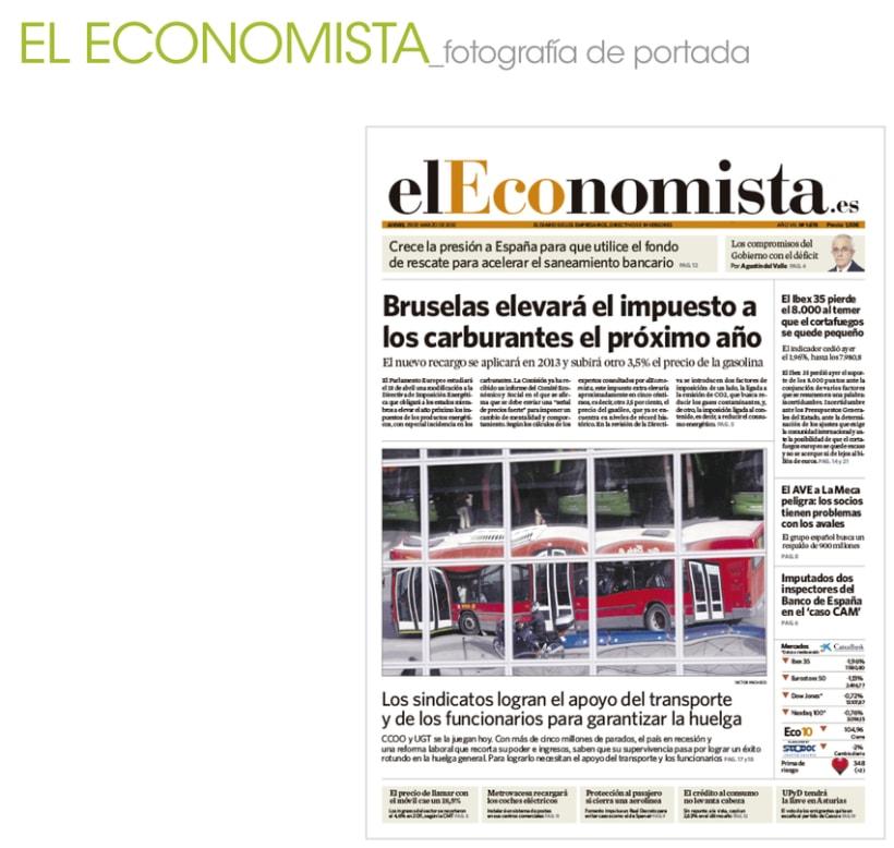 El Economista -1