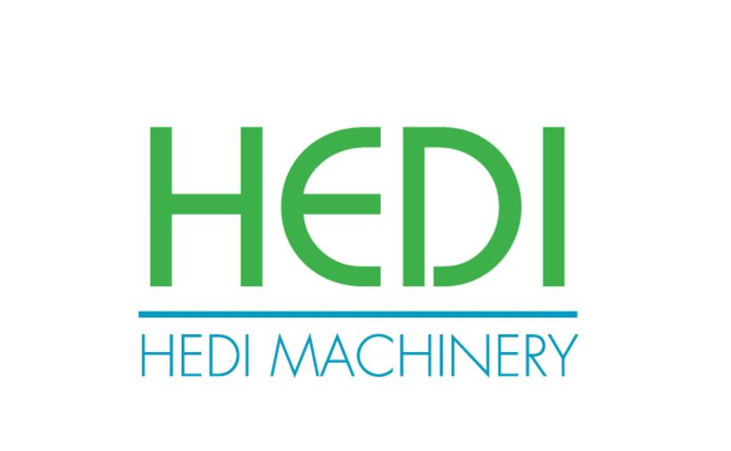 Propuesta logotipo HEDI 2