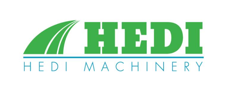 Propuesta logotipo HEDI 3