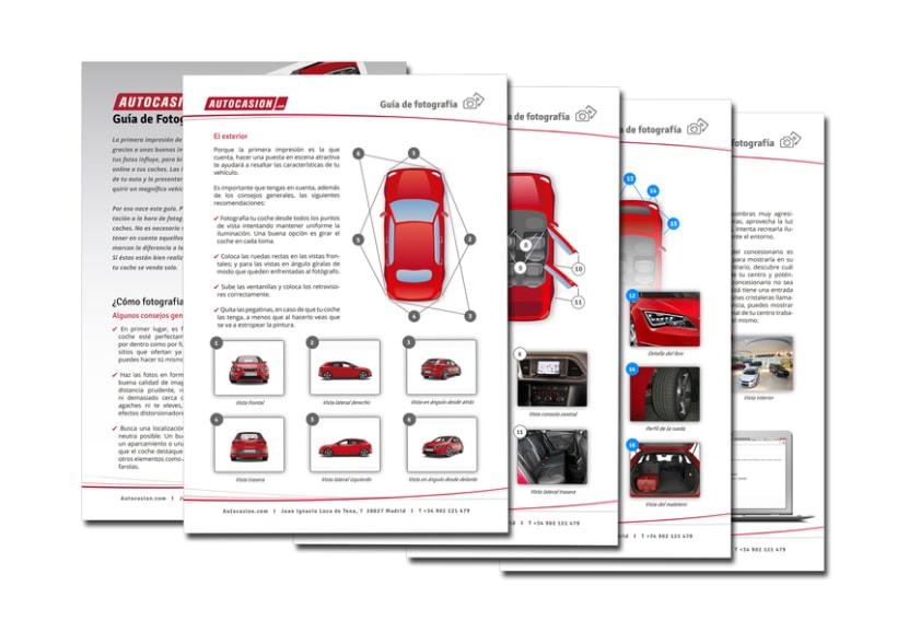 Diseño Offline 4