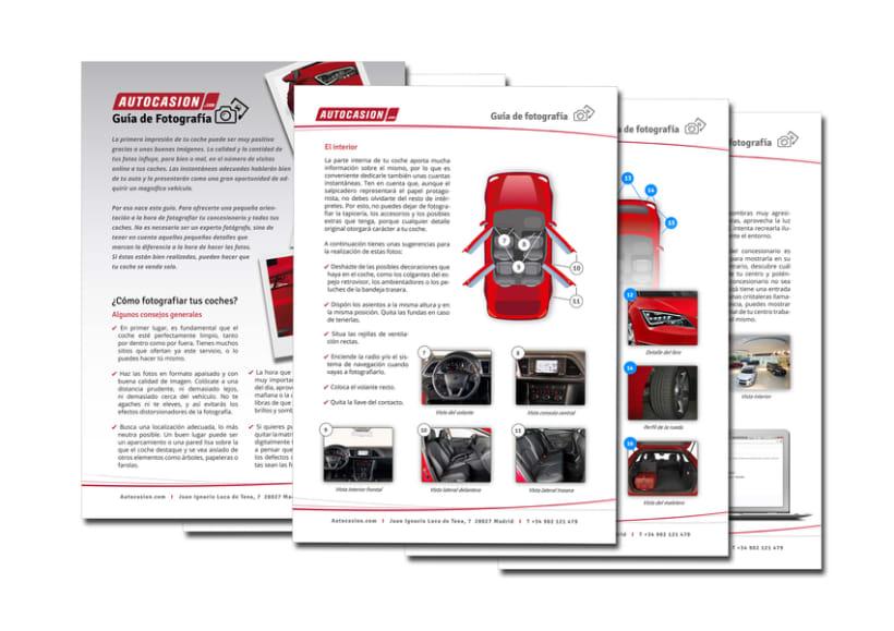 Diseño Offline 5