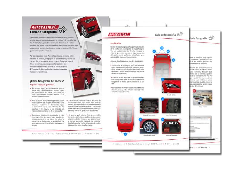 Diseño Offline 6