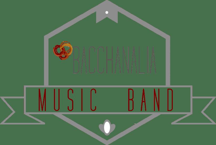 Nuevo logo Bacchanalia e Insignia 0