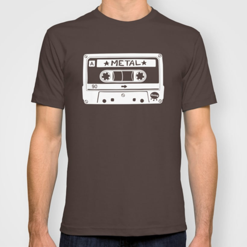 !!!Camisetas!!! 21