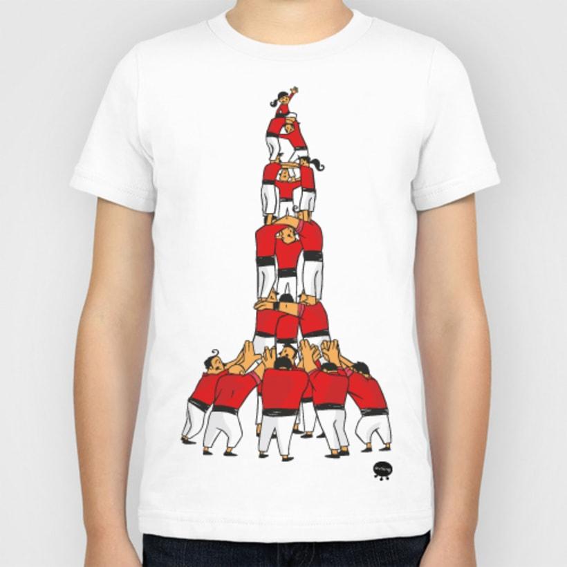 !!!Camisetas!!! 9