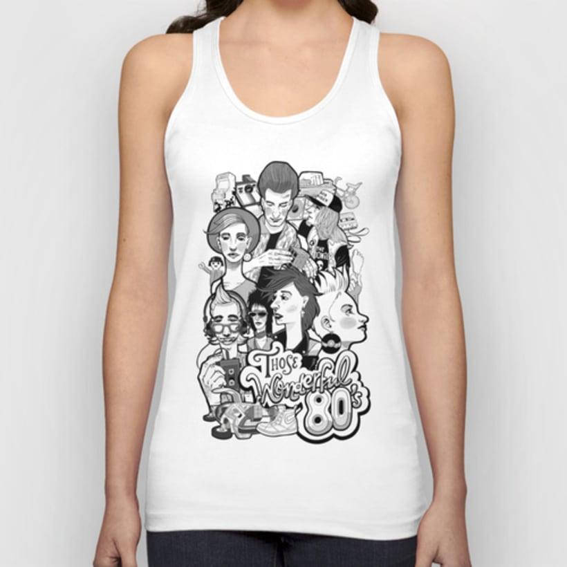 !!!Camisetas!!! 12