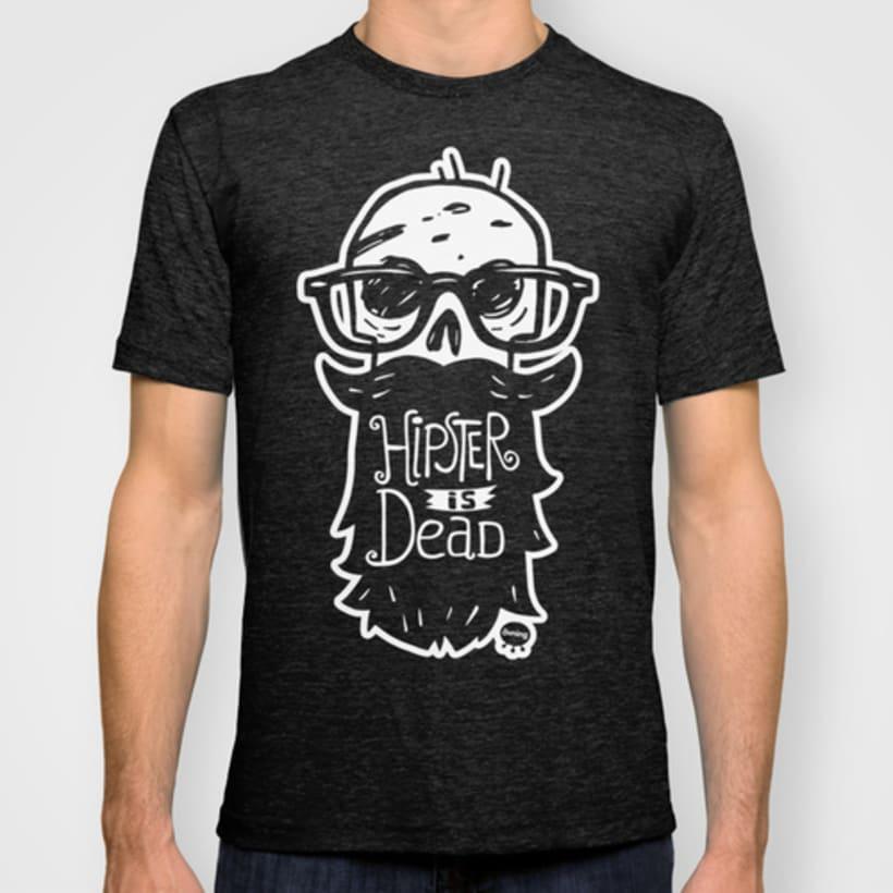!!!Camisetas!!! 13