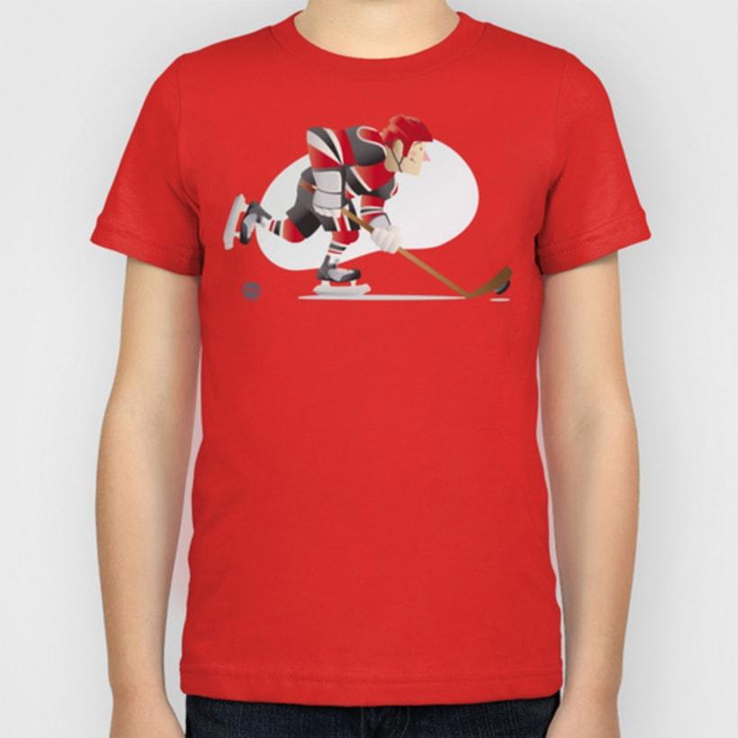 !!!Camisetas!!! 19