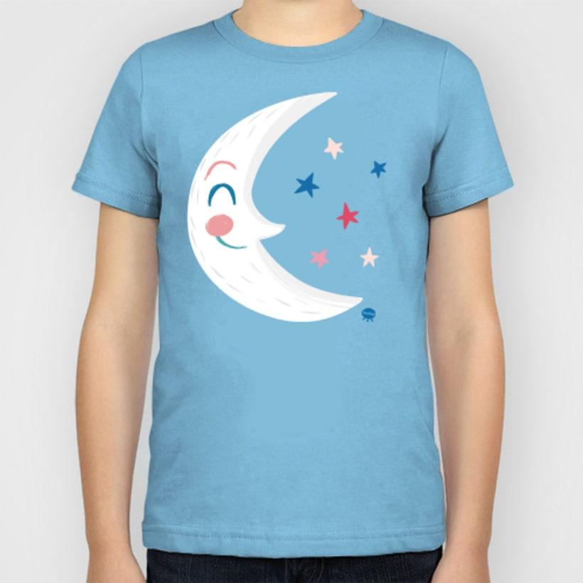 !!!Camisetas!!! 23