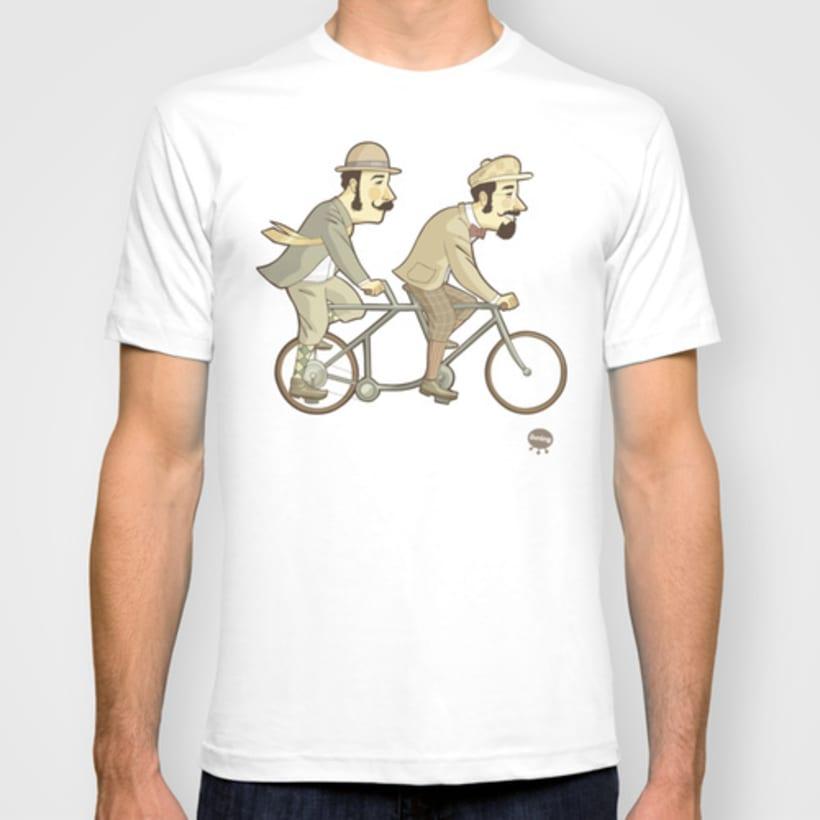 !!!Camisetas!!! 24