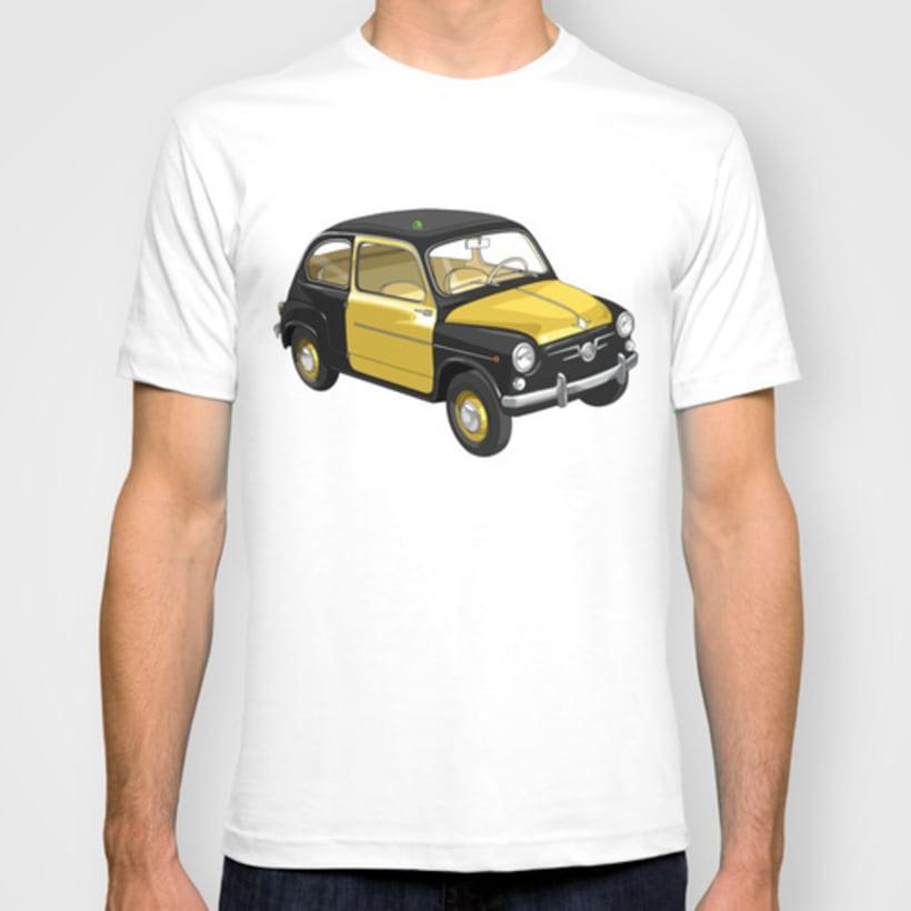 !!!Camisetas!!! 20