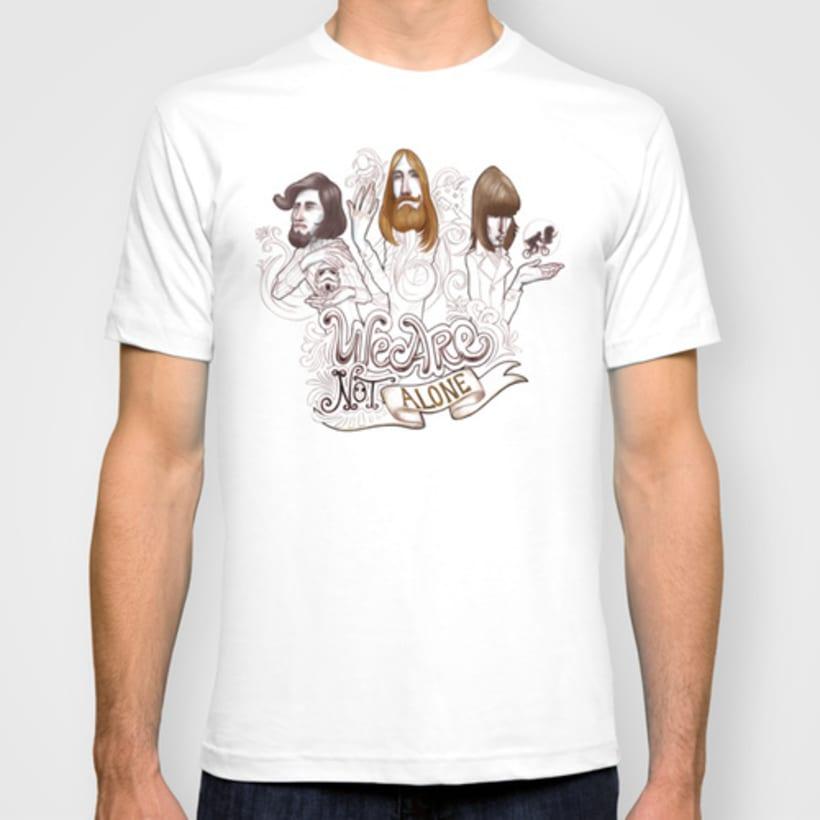 !!!Camisetas!!! 26