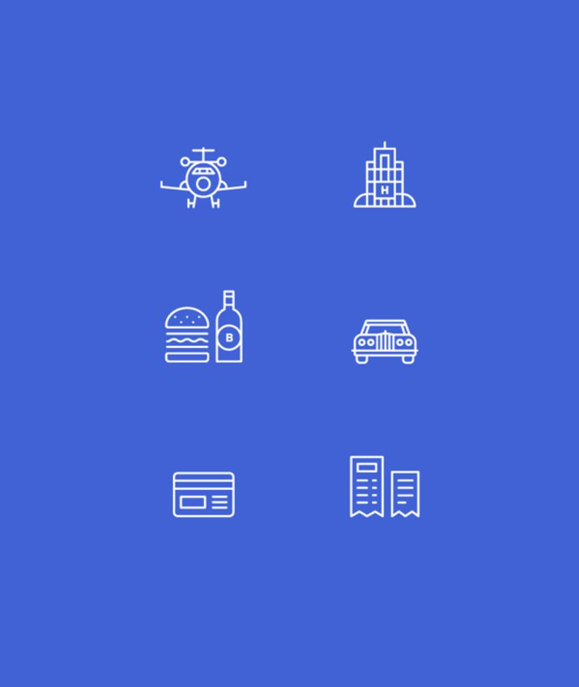 Sillk Icons 0