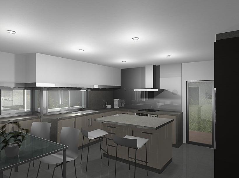 2006|2008 Interiorismo  2