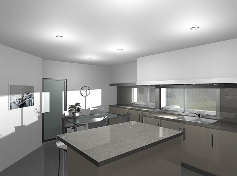 2006|2008 Interiorismo  4
