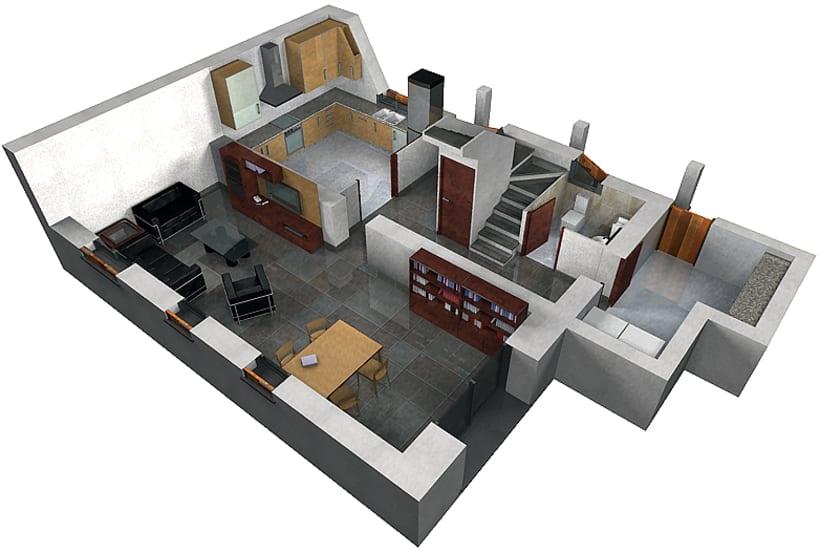 2006|2008 Interiorismo  11