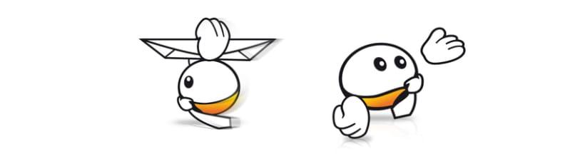 Identidad corporativa comprar logos 3