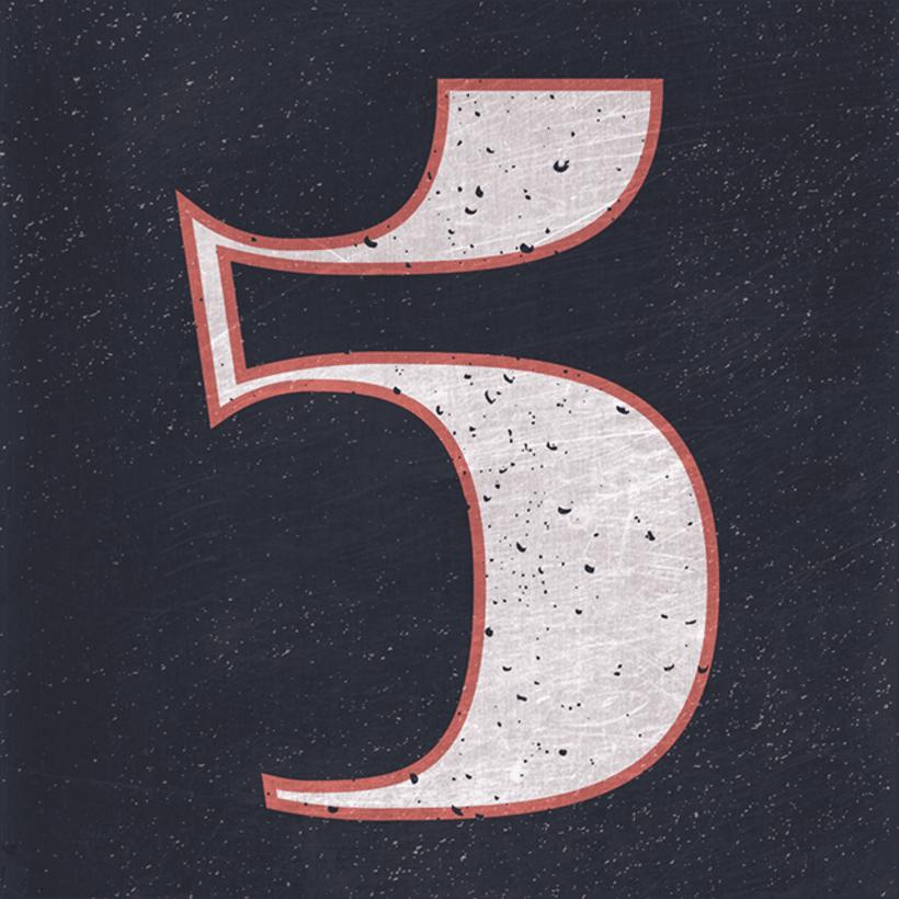 #36daysoftype 32