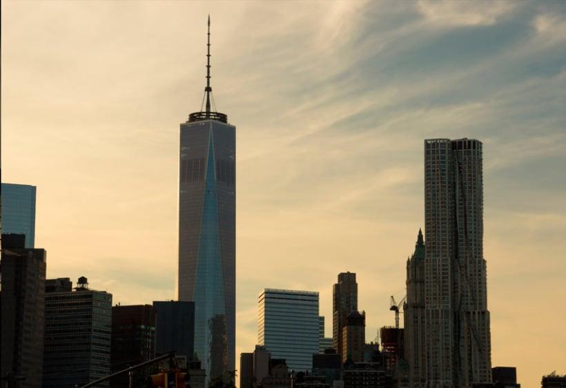 Fotografía Nueva York 9