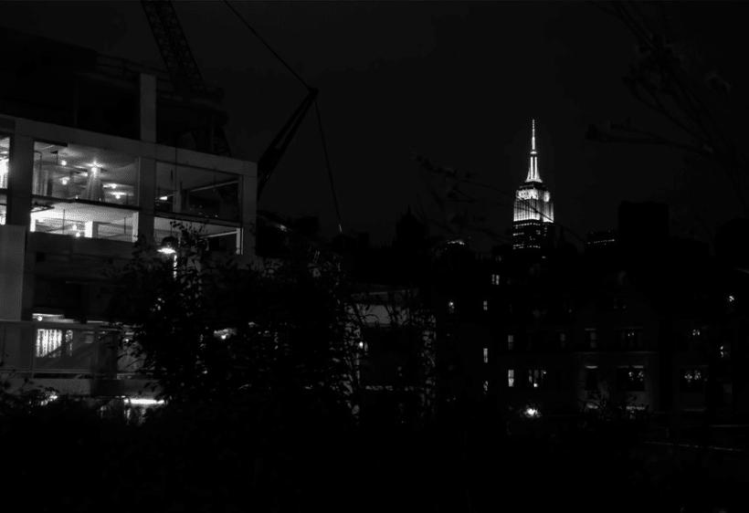 Fotografía Nueva York 10
