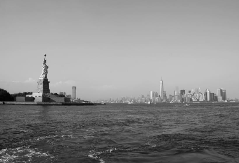 Fotografía Nueva York 11