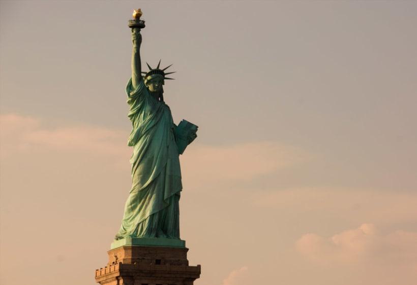 Fotografía Nueva York 12