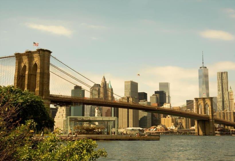 Fotografía Nueva York 14