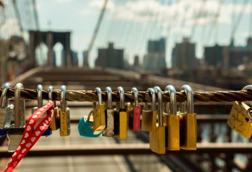 Fotografía Nueva York 15
