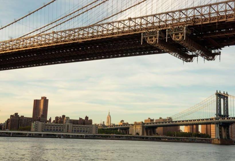 Fotografía Nueva York 16