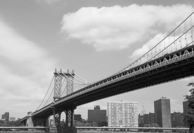 Fotografía Nueva York 17