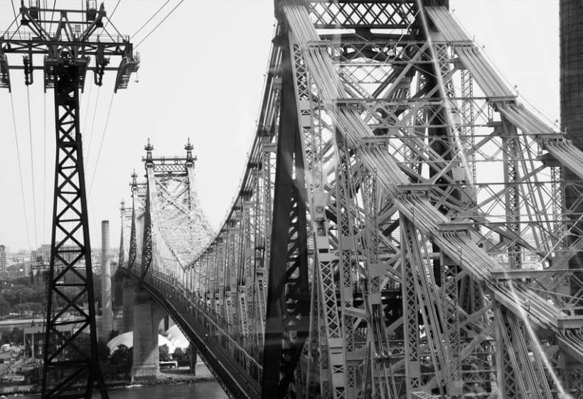 Fotografía Nueva York 18